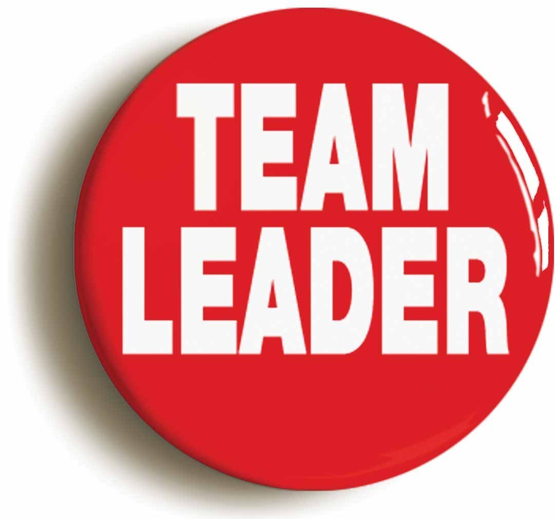 Image result for team leader