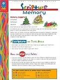 Scripture Memory, Karyn Henley, 0784706891