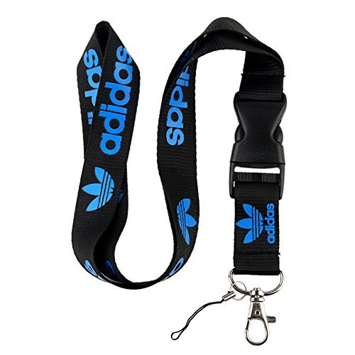 keychain lanyard for men sports buyer's guide