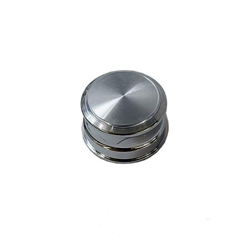 Amazon.com: Lg 4941ER3005F - Pomo de control para lavadora ...