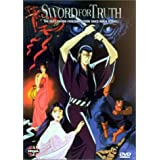 Sword for Truth OVA