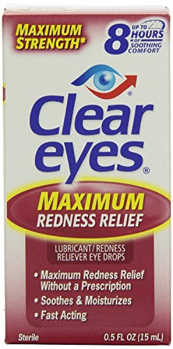 clear-eyes-maximum-strength-redness-relief-eye-drops-2-count