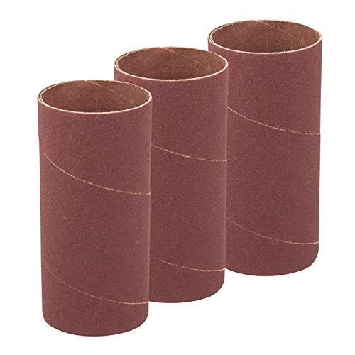Direct Bobbin (51 x 140mm 120Grit - Bobbin Sanding Sleeve by Trade Shop Direct)