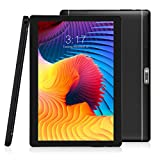 BENEVE Tablet 10 Inch, Android Tablet 5G WiFi Tablet,10 inch Tablets...