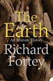 Earth An Intimate History