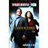 Warehouse 13: A Touch of Fever