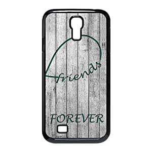 Mystic Zone Best Friend Cover Case for SamSung Galaxy S4 I9500