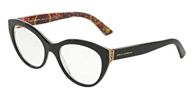 e077042850fb Image Unavailable. Image not available for. Colour  Dolce   Gabbana - SICILIAN  CARRETTO ...