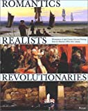 Romantics, Realists, Revolutionaries, Helga Aurisch and Dietulf Sander, 3791323806