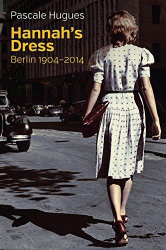 german cultural dress - 4