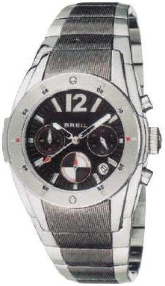 Reloj Breil BW0142