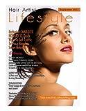 Hair Artist Lifestyle Magazine