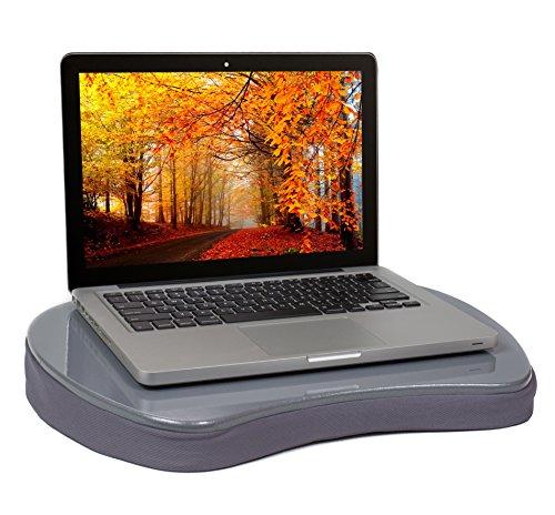(Sofia + Sam Mini Lap Desk | Student Laptop Lapdesk | Travel)