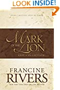 #5: Mark of the Lion : A Voice in the Wind, An Echo in the Darkness, As Sure As the Dawn (Vol 1-3)
