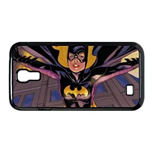 Batgirl Ipod Touch 5 Hard Plastic Ipod Touch 5