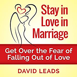 Stay in Love in Marriage Audiobook