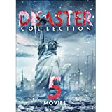 5-FILM DISASTER COLL [Import]