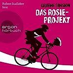Das Rosie-Projekt | Graeme Simsion