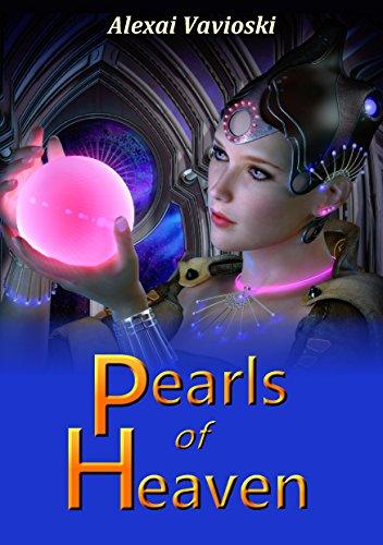 Pearls of Heaven