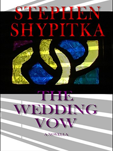 The Wedding Vow (Catechism Of The Catholic Church Gay Marriage)