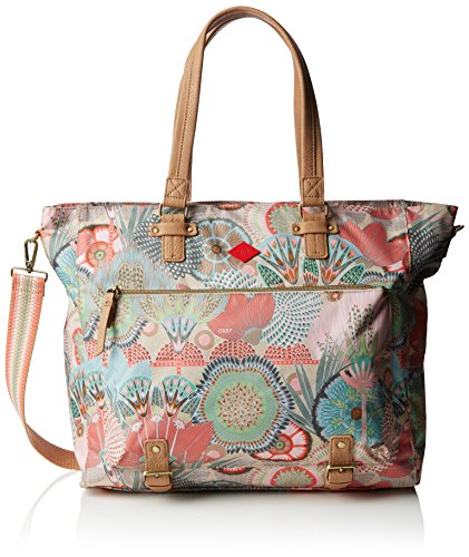 oilily-carry-all-shoulder-bag-peach-rose