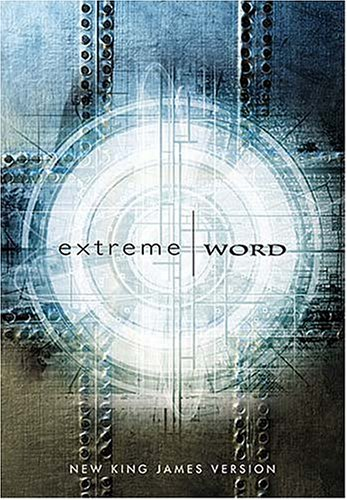 18 30 adult age extreme extreme word word young