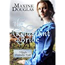 The Reluctant Bride (Brides Along the Chisholm Trail Book 1)