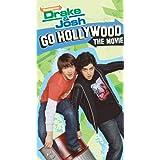 Drake and Josh Go Hollywood Mo