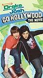 Drake & Josh-Drake & Josh Go Hollywood the Movie [VHS]
