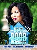 Next Door Neighbour