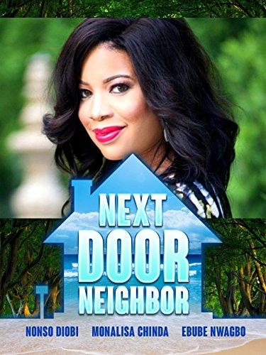 Next Door Neighbour on Amazon Prime Video UK