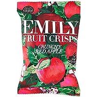 Emily Fruits Crisps- Deliciosos y crujientes snacks