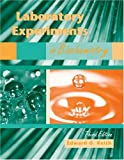 Laboratory Experiments in Biochemistry, Keith, Edward O., 075751720X