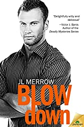 Blow Down (The Plumber's Mate)