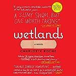 Wetlands | Charlotte Roche