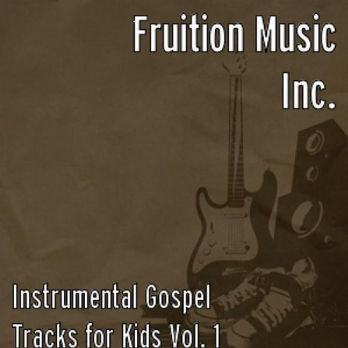 I Love You Lord Today (Eb) (Instrumental Performance Track) - Gospel Love Songs