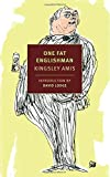 One Fat Englishman (New York Review Books Classics)