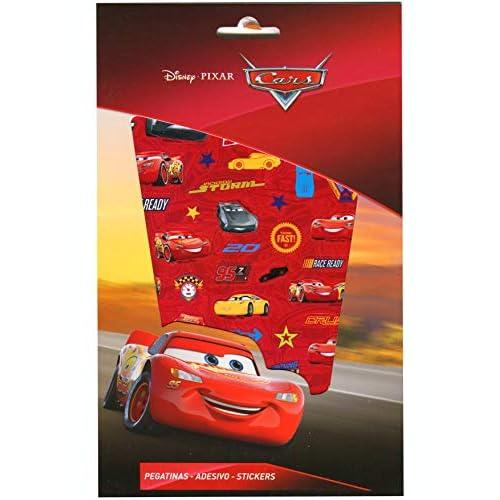 Wow Env 250 Stickers En Livre 4 Planches D Autocollants