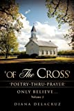 Of the Cross, Diana DeLaCruz, 1613793634