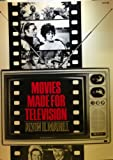 Movies Made for Television, Alvin H. Marill, 0306801566