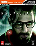 Half-Life 2: Prima Official Game Guide: Official Strategy Guide (Prima Official Game Guides)