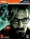 Half Life 2 (Half Life Series)