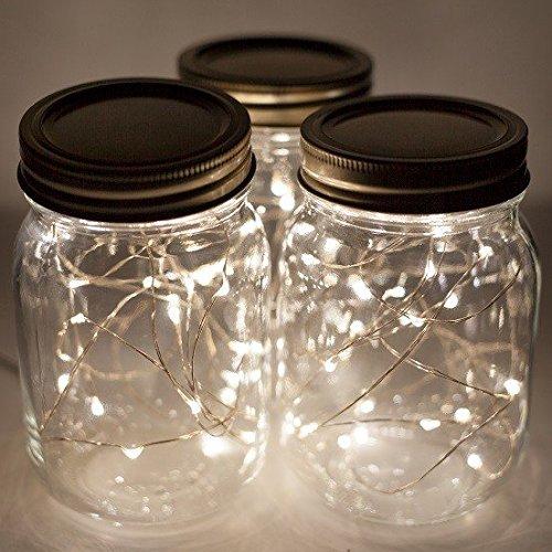 mason-jar-light-16-oz-pint-warm-white-battery-fairy-lights-set-of-3