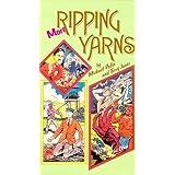 Ripping Yarns: More Ripping Yarns