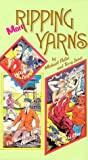 More Ripping Yarns (Vol. 2) [VHS]