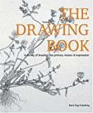 The Drawing Book, , 1904772331