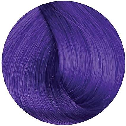 Stargazer Coloración Semipermanente, Violeta - 70 ml