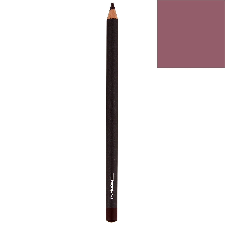 MAC Lip Pencil lip liner HALF RED