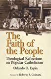 The Faith of the People 0th Edition