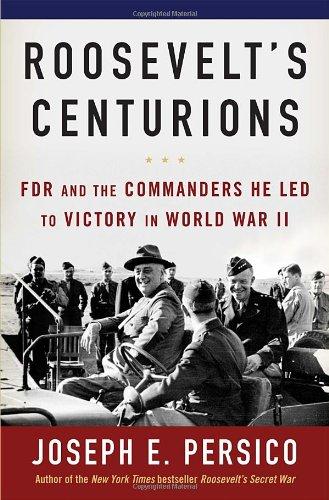 Led Lights Centurion in US - 8
